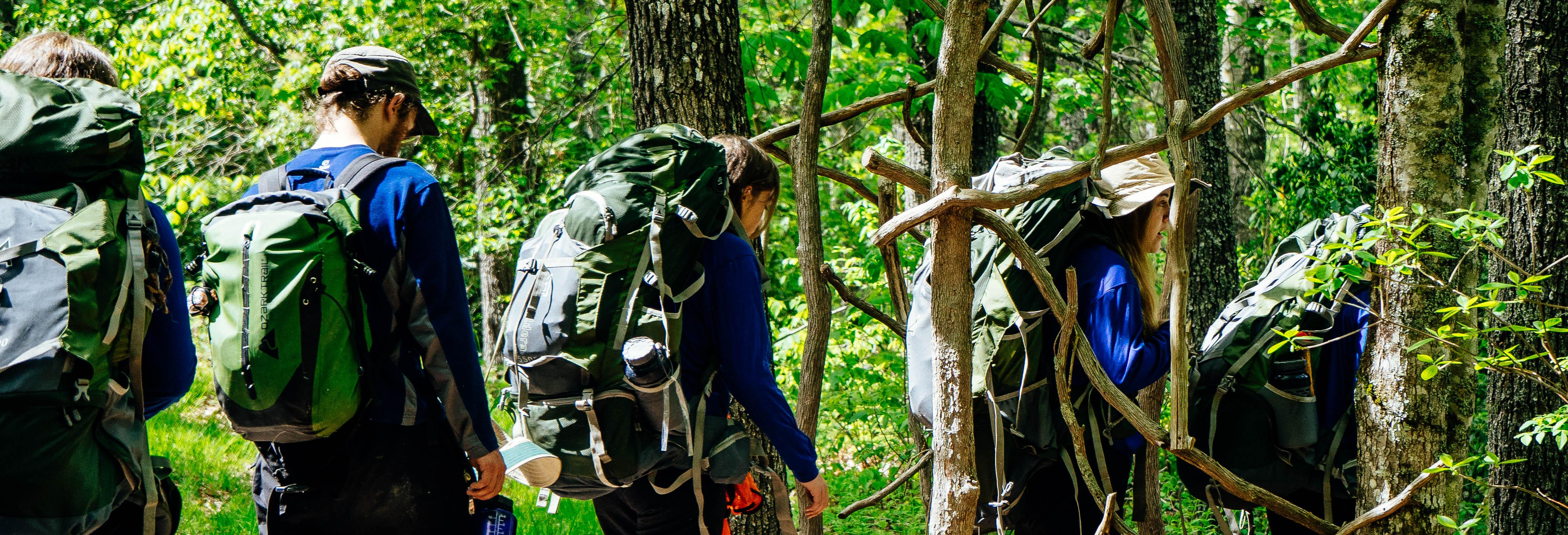 Survival Gear: The 10 Essential Items You Need To Stay Alive Outdoors