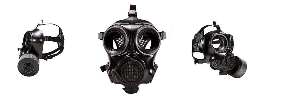 MIRA-Safety-CM-7M-Military-Gas-Mask-CBRN