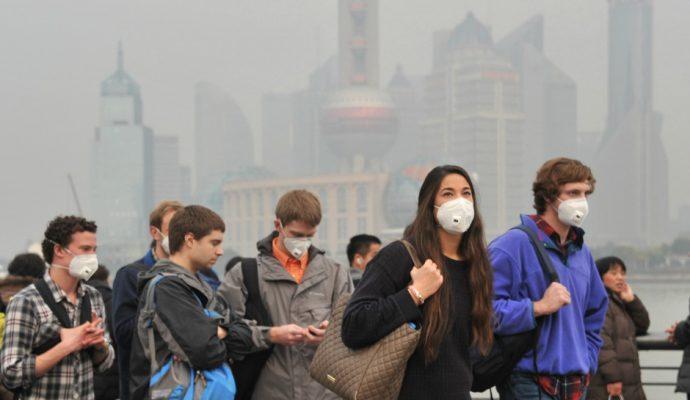 best dust masks