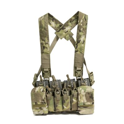 Haley Strategic Partners D3CRX tactical vest