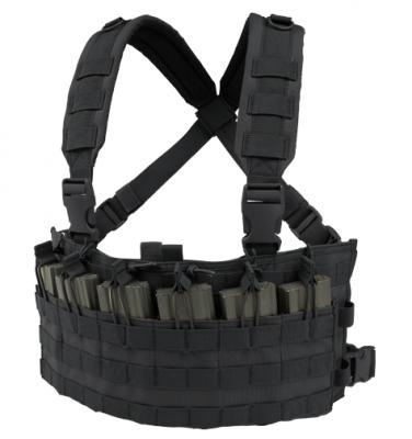 Condor Rapid Assault Tactical Vest