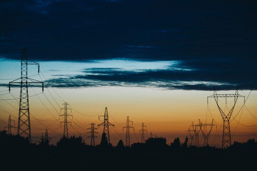 Grid Down Scenarios: How to Survive a Power Grid Attack
