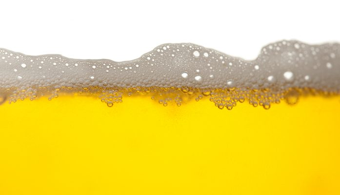Can You Drink Your Own Pee
